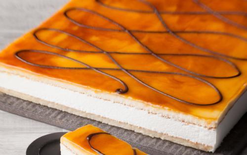 Planchas sin porcionar